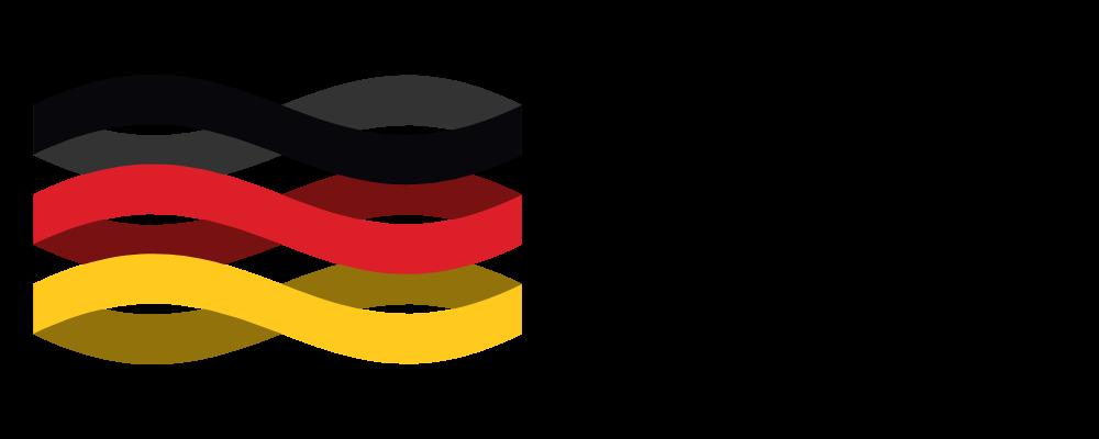 Prüfung2Go Serverstandort in Deutschland