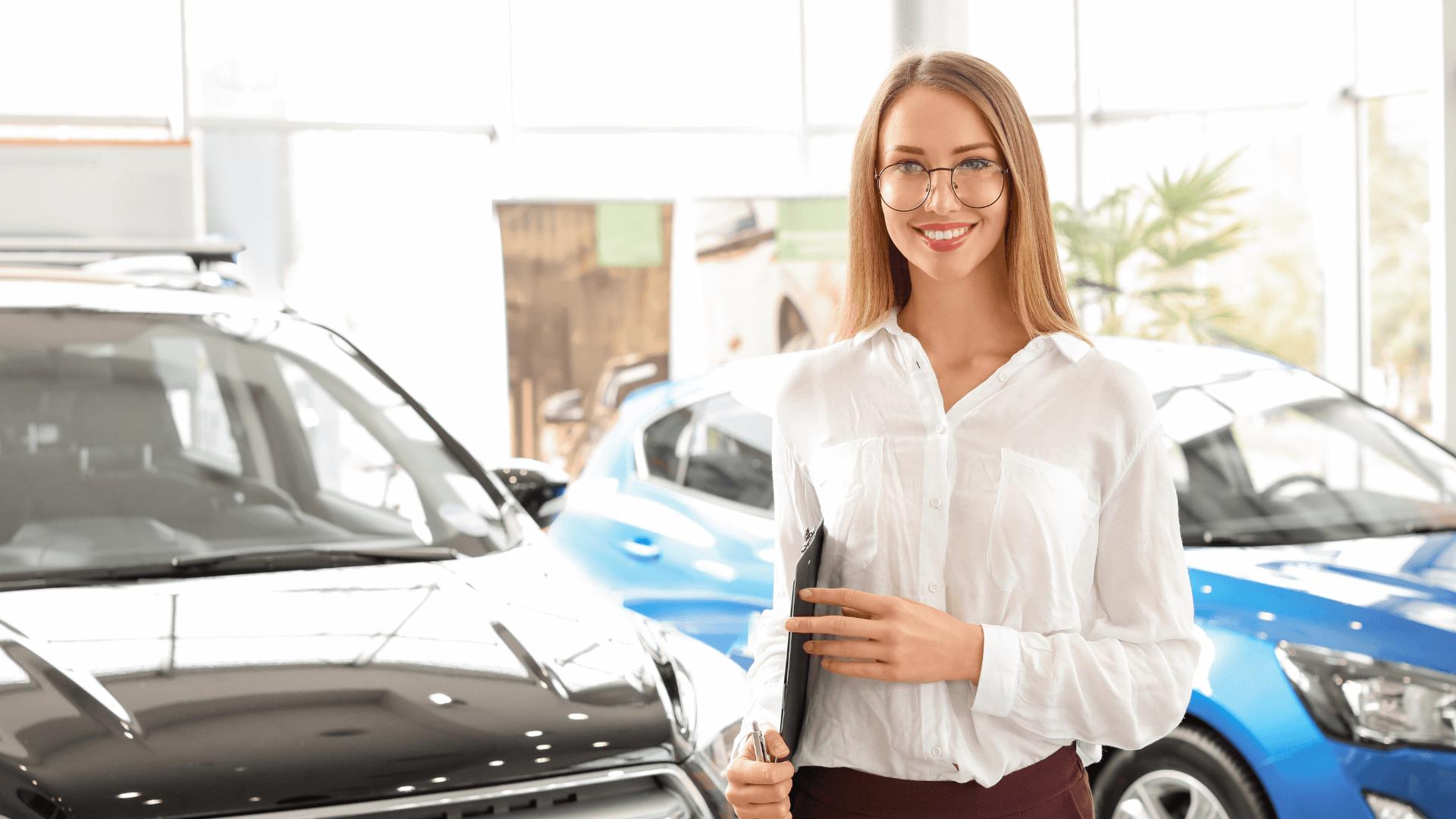 abschlussprüfung automobilkaufmann 2021